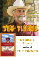 Click to read THE TINNER by Randall Scott